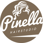 Hairstudio Pinella